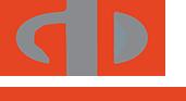 Installatiebedrijf van Dinther Logo