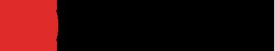 primagaz-logo